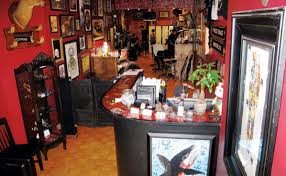 top tattoo parlors things to do blogs time out new york blog