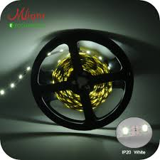 aliexpress com buy mlight 5 meters smd 3528 12v led strip light