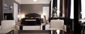 hotel borg review reykjavic travel