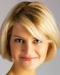 bob hairstyles egg shape face straight short bob hairstyles for thick hair with side bangs for