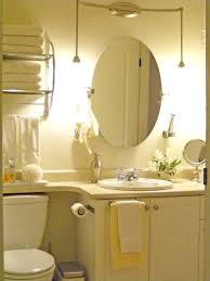 custom bathroom mirrors led lighted mirrors are ready to install