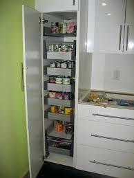 kitchen storage ideas ikea ikea kitchen storage cabinets godwinpappas com