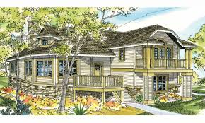 small beach house plans 100 beach house plans pilings house plan beach home with