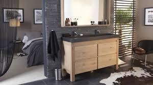 chambre de bonne salle de bains dans chambre chambre de bonne rent dhote