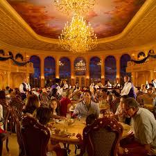Best Thanksgiving Dinner In Orlando Orlando U0027s Top Theme Park Restaurants Travel Leisure
