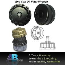 lexus ct200h oil type compare prices on lexus oil filter tool online shopping buy low