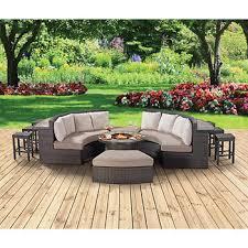 extraordinary bjs patio furniture for interior decorating modern