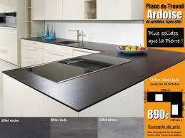 plan de travail de cuisine en granit grand 40 image prix plan de travail cuisine innovant
