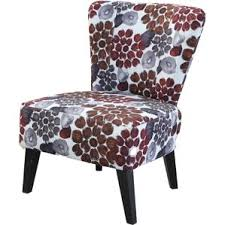 Slipper Armchair Burgundy Slipper Chair Wayfair