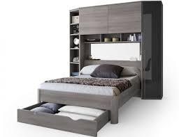 chambre pont adulte pas cher pont de lit ikea armoire pont de lit ikea meuble avec integre lits
