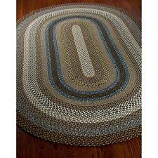 Oval Area Rugs Oval Throw Rugs Area Rug Ideas