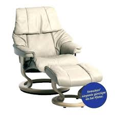 fauteuil bureau stressless fauteuil stressless soldes fauteuil stressless fauteuil relax