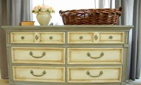 annie sloan chalk paint furniture the beautiful furniture