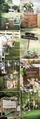 Backyard Wedding Reception Ideas On A Budget Garden Ideas Outside Wedding Decorations Cheap Backyard Wedding