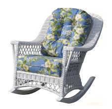 Swivel Rocking Chairs For Patio Furniture Patio Rocking Chairs Wicker Rocking Chair Outdoor