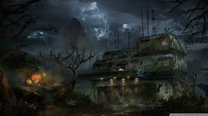 black ops zombies wallpaper 1080p 84 images