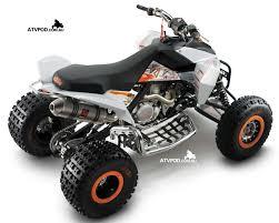best 25 ktm atv ideas on pinterest ktm bike price ktm rc8 and