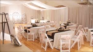 wedding event venues and decorators legacy weddings
