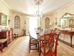 tudor style homes decorating tudor style homes decor home interior design using style tudor