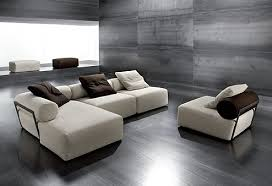 decor cheap modern living room furniture sets modern living room
