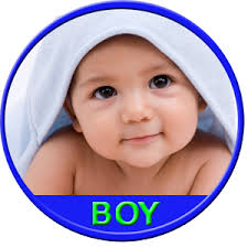 baby boy names free android apps on play