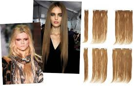 synthetic hair extensions understanding hair extensions hair extensions how to