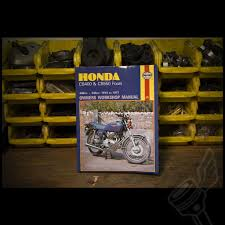 honda cb400 550 74 77 repair manual honda motorcycle repair manual