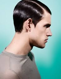 indie hairstyles 2015 indie haircuts style for men wpid hipster outfits tumblr 2014 2015