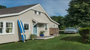 small beach cottage tiny beach cottage for 415 pool lot air b n b