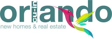 orlando pre construction homes for sale near disney florida