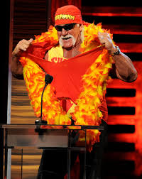 hulk hogan costume cheap and easy celebrity halloween costumes