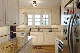 Led Kitchen Lighting by Kitchen Lighting Flush Mount Crystal Small Tips For Kitchen