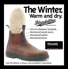 blundstone womens boots canada blundstone winter boot overlander sports