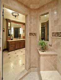 ceramic tile bathroom designs how to remodel your bathroom tiles