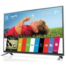 amazon black friday lg led tv best black friday 2015 deals and sales on 4k tv covers best buy