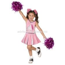 disfraces halloween party city list manufacturers of party city halloween costumes girls buy