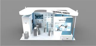 collaborative industrial robotic robot arms 6 axis ur