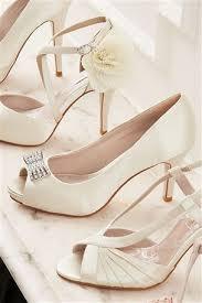 Wedding Shoes Online Uk 25 Best Wedding Shoes Images On Pinterest Wedding Shoes Bridal
