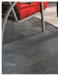Grey Tile Laminate Flooring Quick Step Laminate Catalog Simplebooklet Com