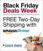 black friday amazon coupon code amazon coupon codes for december 2012 check this post and save a