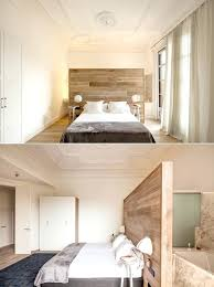 Tropical Bedroom Designs Tropical Bedroom Theme Medium Size Of Bedroom Ideas Interior