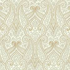 paisley wallpaper online store u2013 inside stores