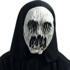 Cool Mask 13 Best Cool Masks Images On Pinterest Mask Party Halloween