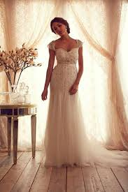 stunning wedding dresses stunning wedding dresses by cbell 2013