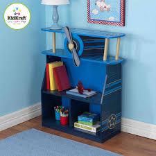 Kidkraft Princess Bookcase 76126 Kidkraft Toys And Furniture Free Shipping At Shoppypal Com