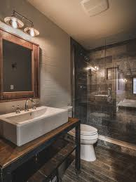 ceramic tile bathroom ideas pictures 70 best rustic ceramic tile bathroom ideas remodeling pictures