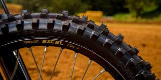 17 Inch Dual Sport Motorcycle Tires Dirt Bike Tires U0026 Wheels Explained Sizes Pressure Treads