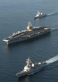file us navy 101210 n file us navy 101210 n 8824m 211 the navy destroyer forbin