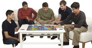 board to play with your friends and family