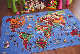 play mat rug roselawnlutheran